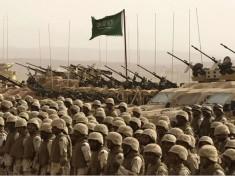 Saudi-Army_0