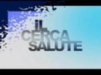 """""""LE VERE CAUSE DEL TUMORE"""" nella 15a puntata de """"Il Cerca Salute"""""""