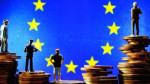 L'Europa unita ? Un incubo senza fine … Forse