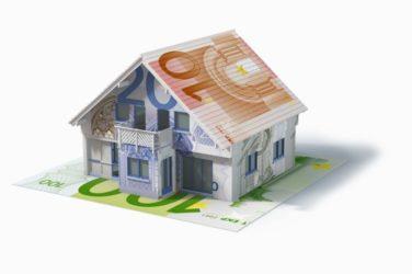 Scandaloso ; Banca applica tassi d'interesse fino al 429%, denuncia di Confedercontribuenti