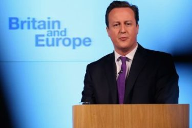 Read more about the article Brexit: niente accordo Cameron-Tusk
