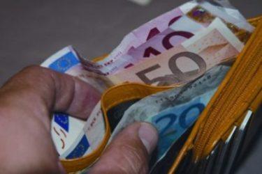 l'economia sommersa: vale 211 miliardi