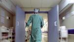nuovo caso di Meningite: il 22enne colpito era vaccinato