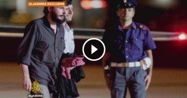 Il video che ha fatto saltare le teste dei Servizi Segreti – L' Italia pagò il riscatto