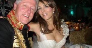 Clinton, la registrazione che lo incastra: ha tradito Hillary con Liz Hurley – Esteri – Libero Quotidiano