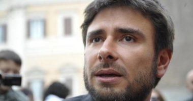 """M5S, Alessandro Di Battista: """" l'Isis ? vanno capiti"""" –"""
