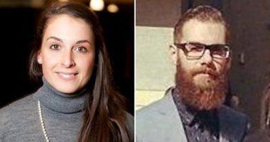 Ombre sul fidanzato, la morte di Valeria a Parigi:quelle sue parole sospette – Italia – Libero Quotidiano