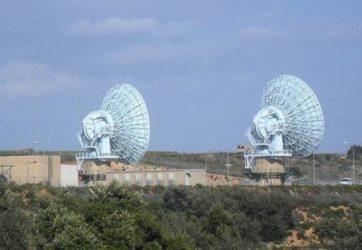 ATTENZIONE; Cassazione conferma il sequestro del Muos ! Per la Procura il sito militare è abusivo