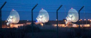 Difesa: Muos acceso per test sicurezza, tensioni a Niscemi