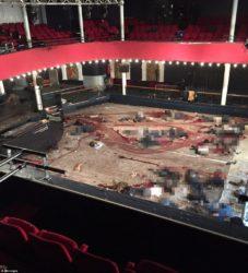 ATTENZIONE; Vietato indagare sugli attentati di Parigi