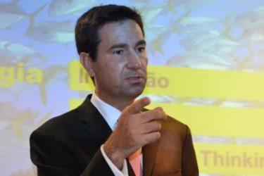Facebook, arrestato il vicepresidente America Latina Diego Dzodan