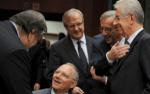 """La Depressione? E' una """"deliberata politica"""" UE, dice King – Blondet & Friends"""