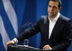 Tsipras chiude i conti bancari dei greci che non pagano le tasse | Wall Street Italia