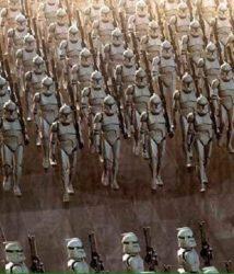 Esercito europeo: se sarà fatto l'uscita dall'eurozona sarà possibile solo dopo una guerra.