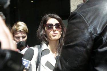 Roma, contratto Raggi-M5S finisce in tribunale: presentato ricorso