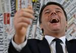 Lettera della Bce all'Italia, testo integrale | per non dimenticare