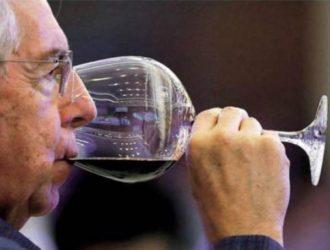 L'unione europea ci impone anche le quote vino …