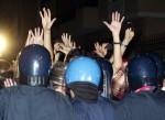 Reato di Tortura: l'Italia non lo vuole introdurre per colpa delle indagini ?