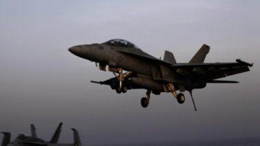 Mentre l'M5s parla di stipendi dei politici , NOI SCENDIAMO IN GUERRA ? Basi, caccia e uomini: anche l'Italia si prepara alla campagna aerea in Libia