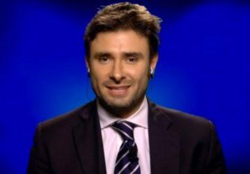 Stipendio parlamentari: quanto guadagna (davvero) Di Battista? – Termometro Politico