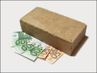 Rapinatori «gentili» «Depositi pure, noi rubiamo alla banca»