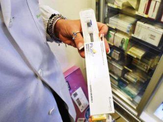 Vaccino, 11 le morti sospette E si teme anche per altri lotti