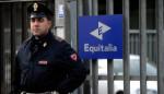 Agenzia delle Entrate-Riscossione peggio di Equitalia. Cosa può controllare