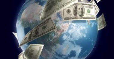 Debito pubblico Mondiale ; alcune considerazioni essenziali