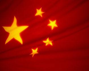 Cina : danni provocati da calamità naturali risanati tramite i catastrophe bond
