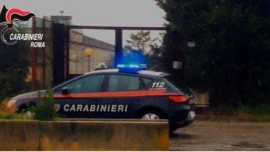 Carabinieri spacciavano la droga sequestrata dai colleghi: salgono a 12 gli arresti