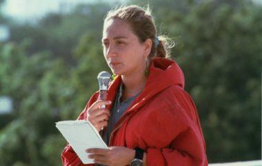 UFFICIALE: Ilaria Alpi Fu Uccisa Dalla CIA