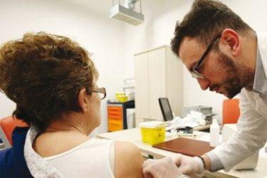 Meningite, quelli che si ammalano nonostante il vaccino. In toscana su 32 casi , 6 erano già vaccinati
