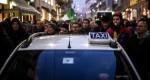 """Taxi, Codacons denuncia Raggi: """"Concorso in interruzione di pubblico servizio"""""""