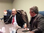 """Galloni: """"L'Italia può emettere delle monete in euro per rilanciare l'economia interna"""" VIDEO"""