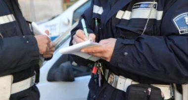 Roma, bonus multe per vigili: proteste ed azioni legali contro il comune