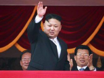 Corea del Nord, Usa non escludono raid in caso di un test nucleare