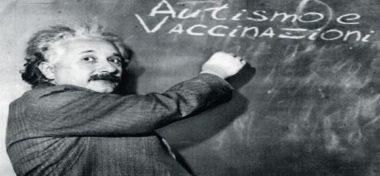 Francia: il Consiglio di Stato mette al bando il vaccino esavalente