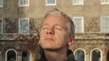 """Fondatore Wikileaks: """"Non perdono né dimentico"""". Assange, Svezia archivia accusa di stupro."""