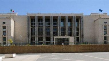 Palermo, M5s: scoperte altre 500 firme false. Al via il processo per 14 indagati