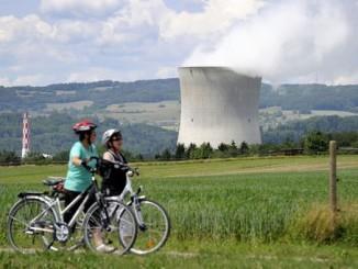 Il voto/Vince con il 52% in Svizzera il sì al referendum contro il nucleare