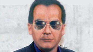 """Il boss Messina Denaro """"ha un suo esercito"""" pronto """"a essere mosso"""""""