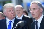 Read more about the article la Nato entra nella coalizione anti-Isis