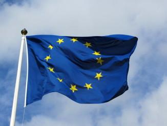 Bandiera-Europa-Unione-Europea