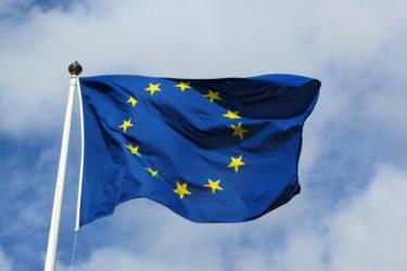 Facebook infrange le norme UE: multa da 110 milioni di euro
