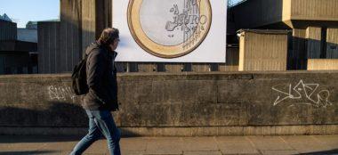 Sovranità monetaria: l'arma di cui ci priviamo per uscire dalla crisi | Wall Street Italia