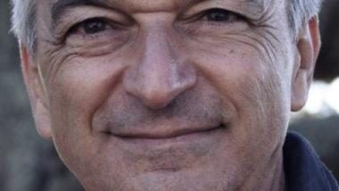 """Stefano Montanari: """"Non vogliono il confronto perché li terrorizza""""."""