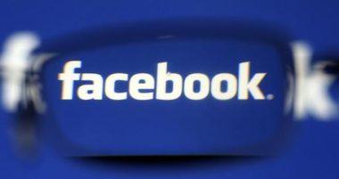 'Così FB reagisce su sesso e violenza' – Internet e Social