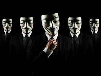 deciba_lobby_bancarie_fake_new-1