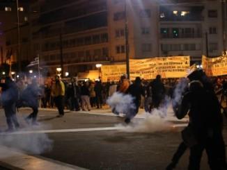 grecia-proteste-675-1