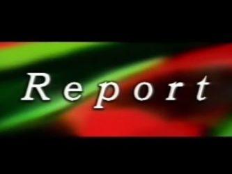 INCHIESTA di REPORT: vaccini al mercurio assolutamente da vedere e condividere !